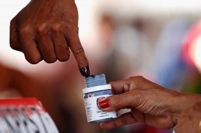 超A評論》2019印尼大選觀察(三):撕裂與和解