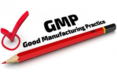 Lin bay 好油》恢復GMP制度,與國際接軌,創造雙贏