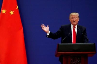 胡,怎麼說》台灣該怎麼看2000億美元超級經貿核彈?