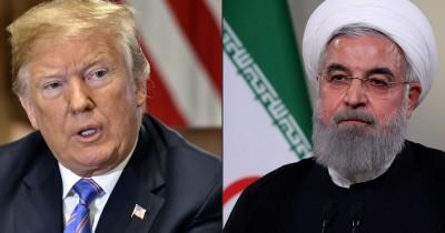 伊朗與西亞世界》務實?強硬?:40年來伊朗反美之路