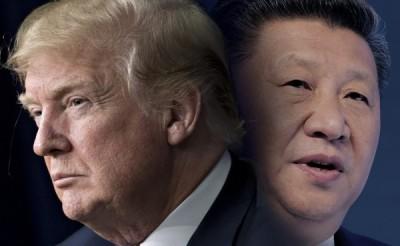 自由廣場》一個中國IT工程師看貿易戰