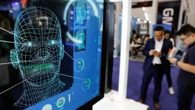菜市場政治學》我們與中國科技「監控」的距離!淺談中國的數位威權輸出?!