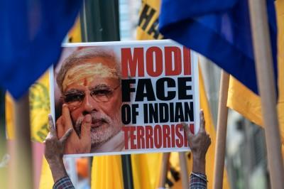 一路向南》印度與喀什米爾的愛怨情仇