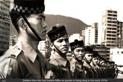 南亞觀察》有別於中國的香港特質:香港南亞裔歷史與現況【上】