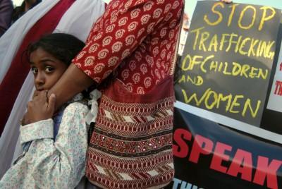 一路向南》人口販運悲歌:印度版的現代奴隸
