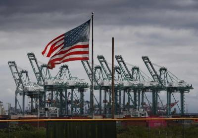 瞭望之窗》美中貿易戰再次休兵,川普鞏固農業區和鏽帶區選票
