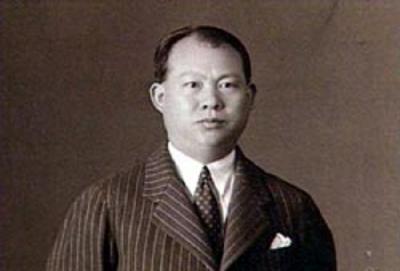 歷史上的今天》台灣本土運動重要人物:吳三連