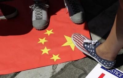 自由開講》從香港看「政黨不過半,台灣會更亂」