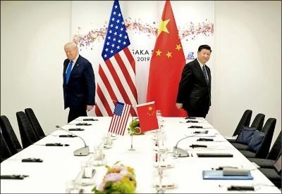 自由開講》中國經濟自身難保,妄想拿台灣當遮羞布!?