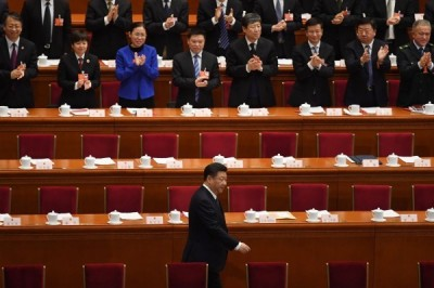 聚焦南海》《中國擴張:歷史如何形塑中國的強權之路》:從「朝貢體系」理解中國真正的行為模式