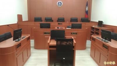 自由開講》律師法的法律不只是你學的法律-談律師法部分修正草案