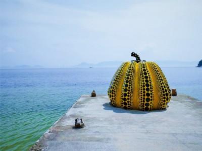 超A評論》地方創生的非預期發展:直島、藝術祭與房地產