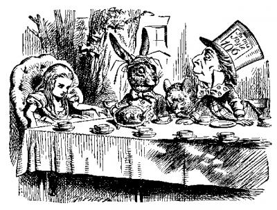 漫遊藝術史》瘋狂而美麗:維多利亞時期的Ophelia形象與精神醫學