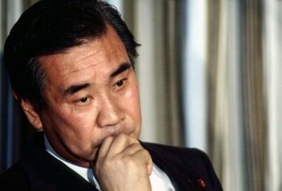 政治的日常》推翻「五五年體制」的細川護熙和羽田孜內閣 (下)