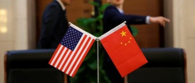 偶然言中》中美戰略競逐大勢:第一階段貿易協定不是終點,而是新的起點