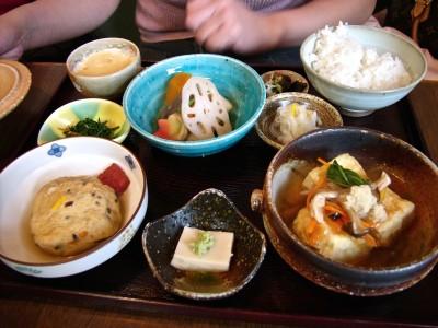 哲人醫師說飲食》調理無為 自然主義(三):鎌倉時代 禪宗拉回自然樸實