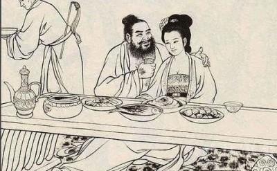 歷史說書人》色膽包天 天下第一爛人朱溫
