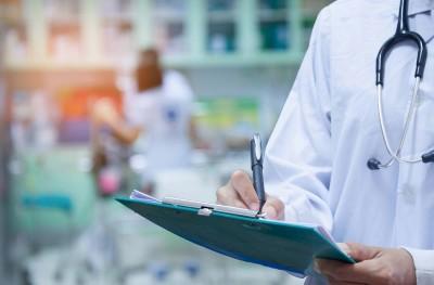故事》小病就跑大醫院?減少醫療浪費,中研院從健保數據找到解決方法