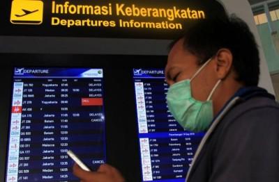 一路向南》東帝汶在新型冠狀病毒防疫上的政策實踐與外交意涵