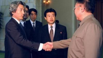 政治的日常》捲起改革旋風的「變人」小泉純一郎(下)