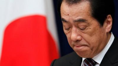 政治的日常》令人失望的政黨輪替(二):菅直人內閣