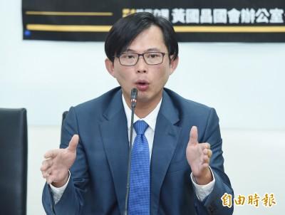 全面真軍》賀國昌律師即將榮任大同獨立董事