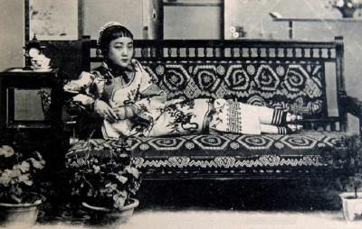 故事》中國古代醫學如何看待女性身體?「婦人以血為本」,醫治前先問月事