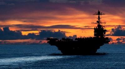 聚焦南海》 美國「太平洋威懾倡議」對南海局勢的影響