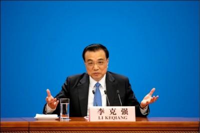 兩岸與國際》掙扎於內憂外患恐成中國經濟的新常態