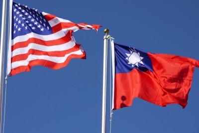 自由開講》台灣在美國對中新戰略的著力點