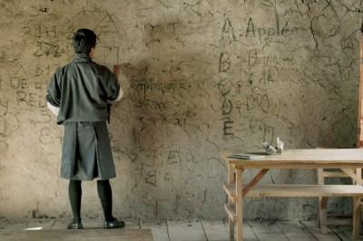 一路向南》《不丹是教室》:從李登輝的南向政策到李眉蓁的論文抄襲事件,看教育是一場永久的志業