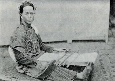 芭樂人類學》「我們一直都在」蘭陽平原上的噶瑪蘭族