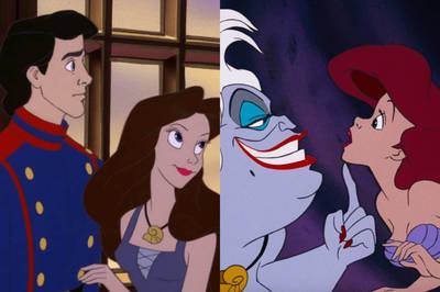 童話法律》王子訂錯婚,可以處理一下嗎?