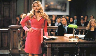 法律白話文小學堂》畢業後,我想來點學士後法律