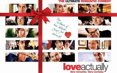 電影慢慢聊》《愛是您,愛是我》:史上最強賀歲片