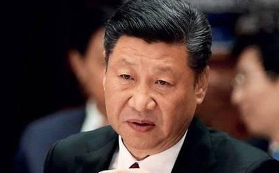 自由限時批》要壯大台灣「民主反共」力量!