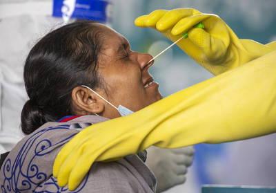 南亞觀察》【南亞疫情系列】當資本主義遇上新冠肺炎 – 寫在孟加拉政府的年度預算公布之後(上)