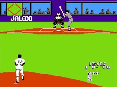 神楽坂週記》當懷舊本身也成為懷舊對象:追憶「燃燒野球卡匣收集狂」