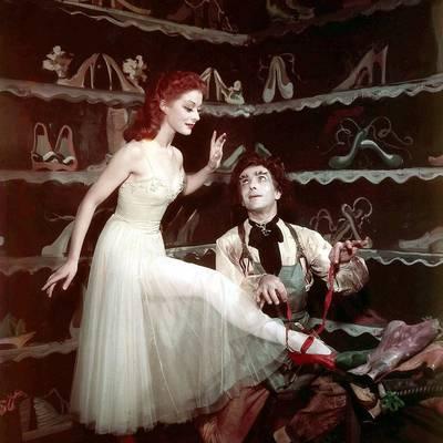 童話法律》偷拿媽媽的錢買紅舞鞋,會被關嗎?