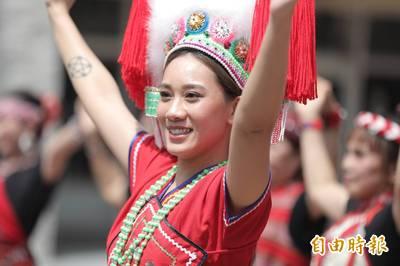 菜市場政治學》台灣公務員會種族歧視原住民嗎?