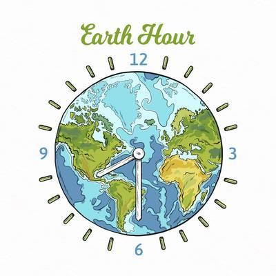 研之有物》一天 24 小時不夠用?再等等,地球自轉越來越慢……