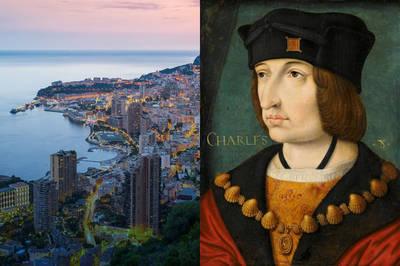 即食歷史》曾為古希臘城邦的摩納哥,為何受著法國影響至今?