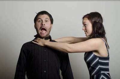 你今天,犯罪了嗎?》把人打到皮開肉綻,是重傷害嗎?