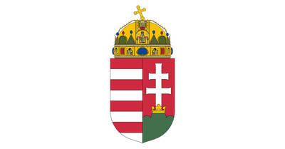 即食歷史》為甚麼匈牙利國徽上有頂王冠,王冠上的十字架還是歪的?