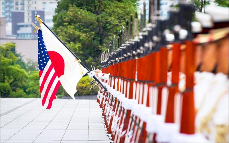 星期專論》如果中國打台灣,日本將會如何應對?
