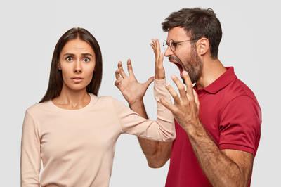 法律010》離婚協議書學問很大!這些「眉眉角角」你都清楚嗎?
