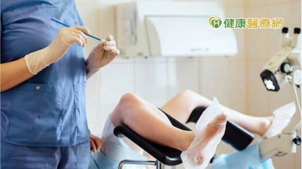 健康醫療網》定期抹片檢查遠離子宮頸癌!子宮切除者還要做嗎?