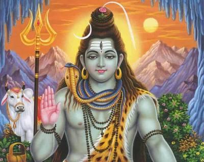 即食歷史》獻給濕婆的禮物-印度凱拉薩神廟