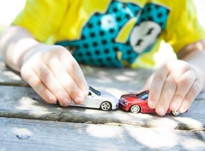 法操》借車違規或發生事故,車主要負責嗎?