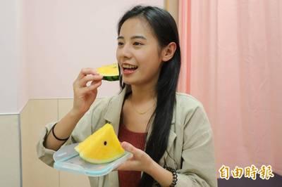 健康醫療網》 夏季吃西瓜超解暑 你適合吃西瓜嗎?